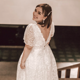 Mery Alexandra