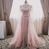 MIMI Fashion Designer