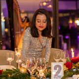 Destination Wedding Planner & Celebrant by Mira Michael