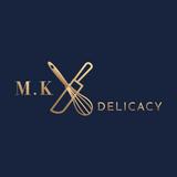 MK Delicacy