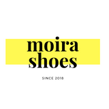 Moira Shoes