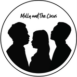 Molly and The Circus