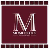 Momentous Motion Pictures