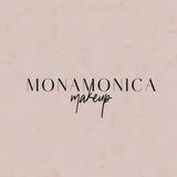 MonaMonicaMakeup