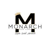 Monarch New York