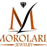 Morolaris Jewelry