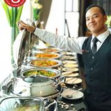 B'STEAK CATERING SERVICE