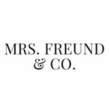 Mrs. Freund & Co.