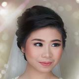 MRS Makeup & Bridal