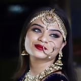 mua_dharmivaid