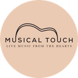 Musical Touch