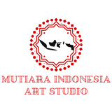 Mutiara Indonesia Art Studio