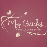 my brides medan