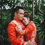 My Lovely Wedding SG