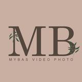My Bas Video Photo