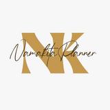 Namakita Planner
