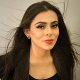 Natasha arya