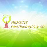 Nemesis Photoworks & EO