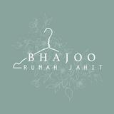 Rumah Jahit Bhajoo