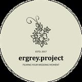UM WF Project