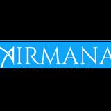 NIRMANA ORGANIZER
