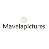 mavela pictures