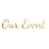 Ourevent.id