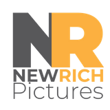 NewRich Pictures