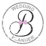 Bweddings Inc.