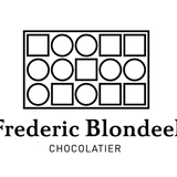 Frederic Blondeel Chocolatier