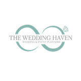 The Wedding Haven