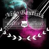 Niño Bautista Makeup Artistry