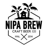 Nipa Brew Craft Beer