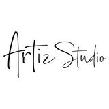 Korean Artiz Studio