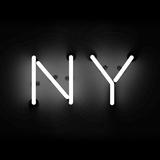 NY ARTISTRY
