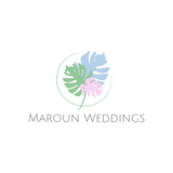 Maroun Weddings