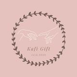 Seserahan by Kafi Gift