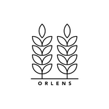 Orlens Pictures