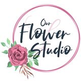 Our Flower Studio