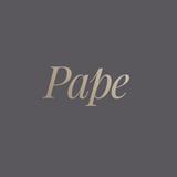 papeworks