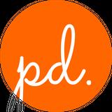 PastryDen Pte Ltd