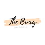 The Beney Entertainment