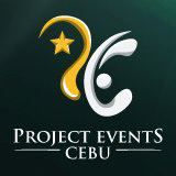 Project Events Cebu