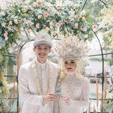 Wedding Design Bogor
