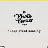 Photocornerjogja