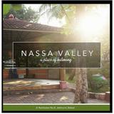 NASSA VALLEY