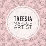 Treesia Makeup Artist
