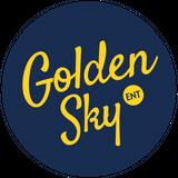 Golden Sky Music Entertainment
