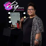 RYabes Professional Makeup Artistry