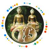 Rumah Rias Itut Bambang